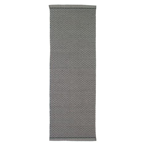aspegren teppich teppich design aspegren rhombe gray aspegrenaspegren