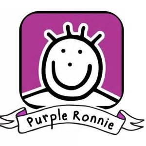 purple ronnie purple ronnie purpleronnieworld on myspace