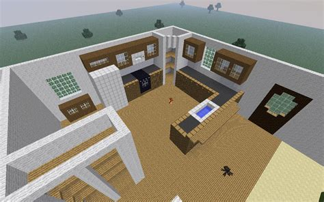 minecraft house floor plan minecraft house blueprints cake ideas and designs