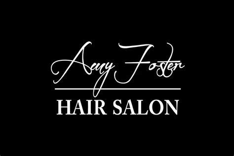 amy tsai hair stylist schedule amy foster hair salon in fate tx vagaro