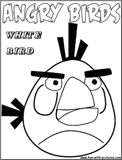 disney coloring pages angry birds space coloring pages