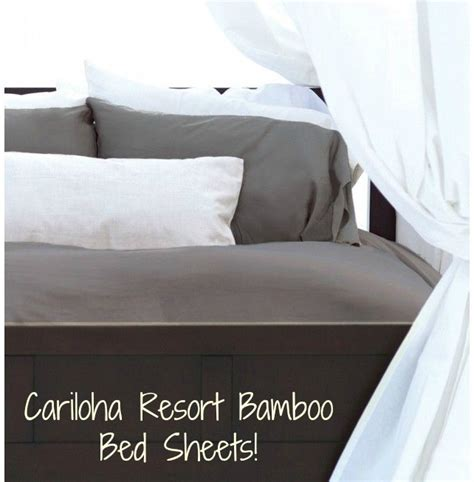 best sheets sweethome thesweethome best sheets 100 thesweethome best sheets