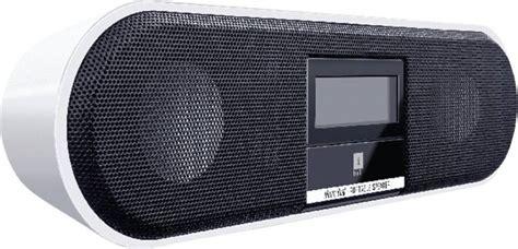 boat bluetooth speakers flipkart buy iball music boat laptop desktop speaker online from