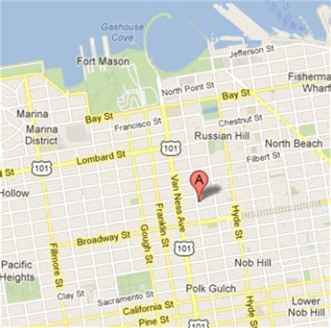 san francisco neighborhood map russian hill 301 moved permanently