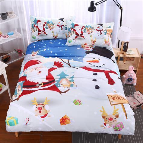 nice sheets nice bed sheets 28 images nice bed sheet online