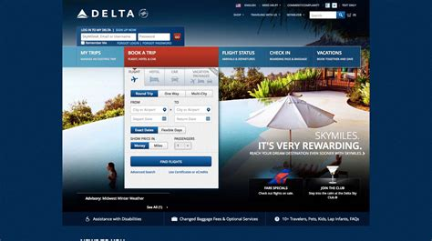 virgin america baggage fees 100 virgin america baggage fees best 25 virgin