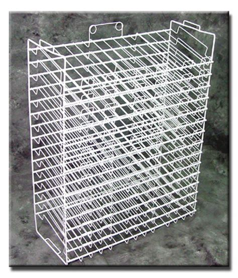 paper rack paper rack slot rack for paper scrapbook fixture wire rack