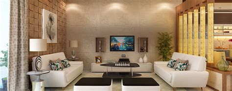 home interior design ideas hyderabad home d 233 cor online best interior designer at kataak co in