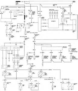 97 mustang ignition wiring diagram get free image about wiring diagram
