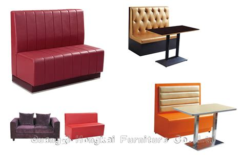 wholesale modern sofa leather for sale buy leather sofa
