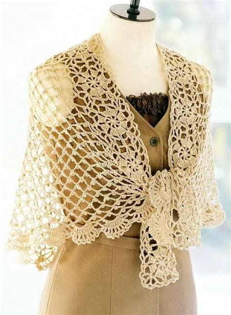 pattern crochet lace shawl crochet lace shawl pattern for summer delicate crochet