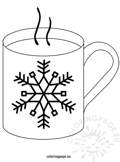 shopkin coloring pages hot cocoa coloring pages