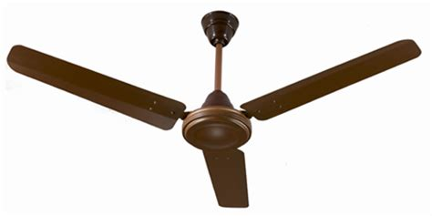 Ceiling Fan Only Works On High by How To Choose A Ceiling Fan For Your Home Togareservations