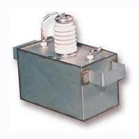 high voltage capacitor manufacturers in india high voltage capacitor manufacturers suppliers exporters in india