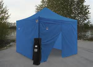10x10 Easy Up Canopy by Impact Canopy Ds 10 X 10 Easy Pop Up Canopy Commercial