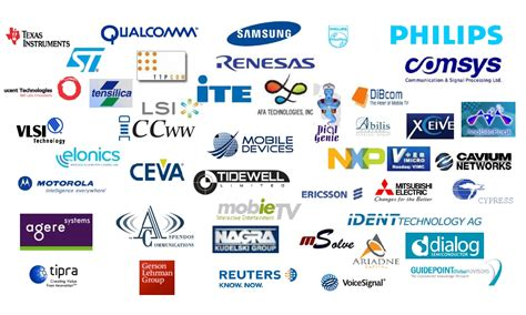 best electronics company 8 best images of electronic company customer consumer