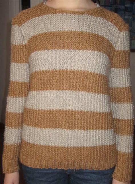 saco tejido en dos agujas saco tejido en dos agujas lana semi gruesa modelo para