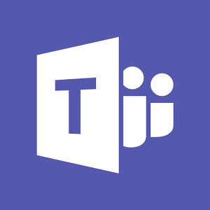 Office 365 Teams Microsoft Teams Applications Android Sur Play