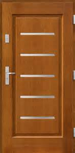 doors for doors modern exterior interior doors front doors in chicago