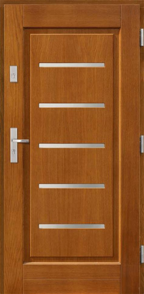 How Is A Door In by Modern Exterior Interior Doors Front Doors In Chicago
