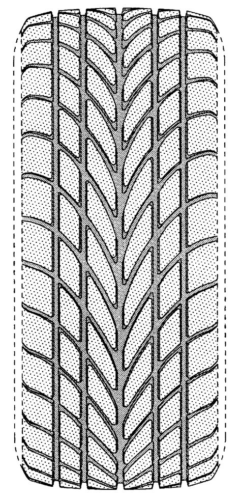 tire tread pattern in spanish class definition for class d12 transportation