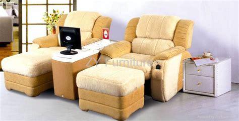 foot massage sofa set foot massage sofa zy 1 series zy china manufacturer