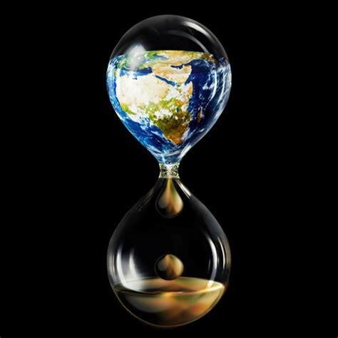 Vers la fin des énergies fossiles Saison 2013 2014 Cité des sciences et de l'industrie