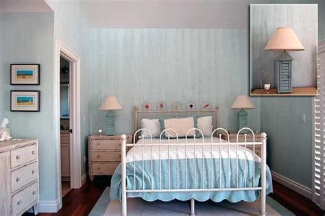 wall finish ideas faux painting ideas best mr faux cabinets u trim with faux painting ideas interesting