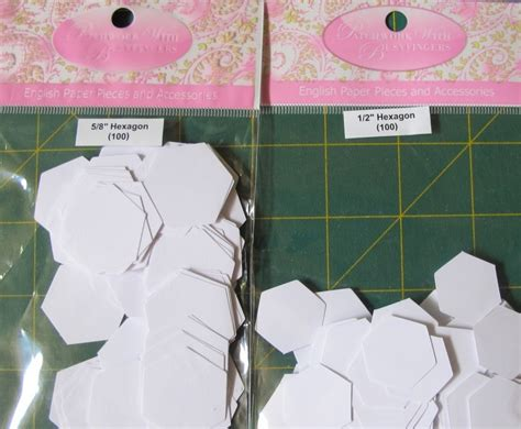 Patchwork With Busy Fingers - patchwork for busy fingers 28 images patchwork with