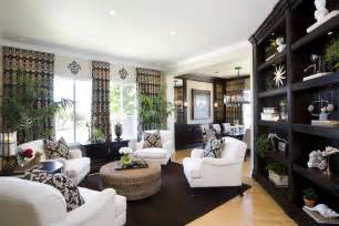 Decorating ideas images in family room traditional design ideas
