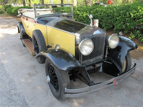 rolls royce vintage convertible 100 rolls royce vintage convertible how to buy a