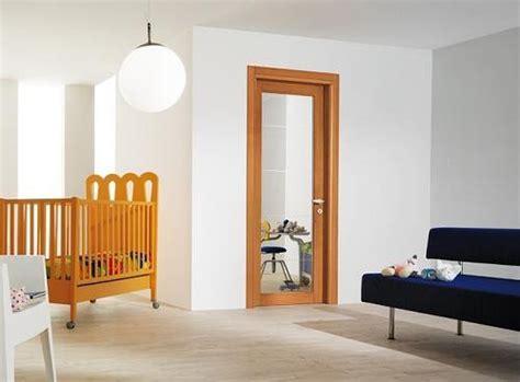 Incroyable Isolation Acoustique Porte Interieure #4: porte-interieure-verre-1-main-3157115.jpg