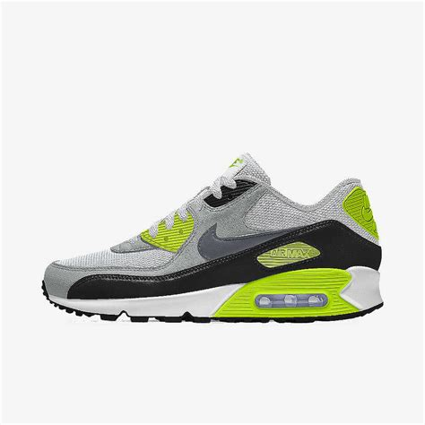 nike air max shoes nike air max 90 essential id shoe nike uk