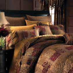 bedroom image croscill king comforter sets best awesome