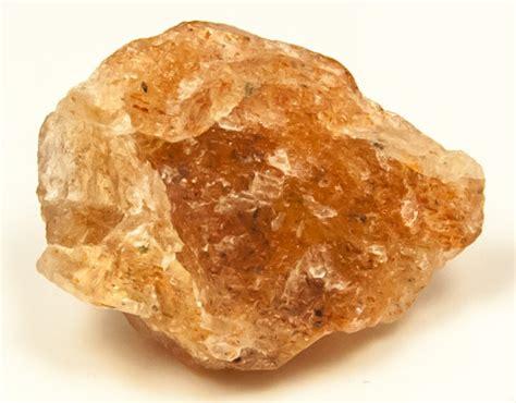 Sunstone 7 16 Cts 42 cts beautiful sunstone 1pc rg 2627