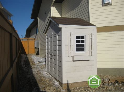 garden shed  brook shed solutions