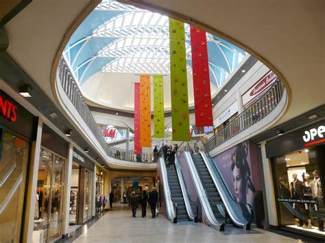 Home Interior Design Book Pdf de barones shopping center in breda netherlands tourism
