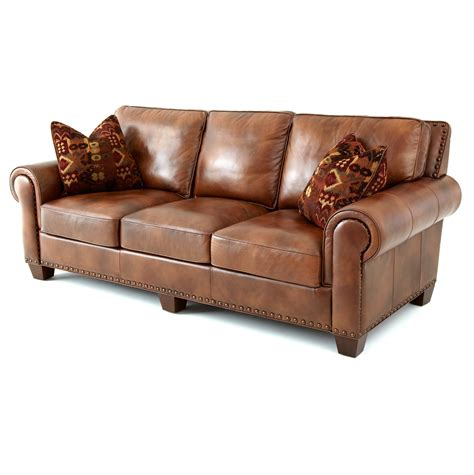 cushions for brown couch cushions for brown couch home design ideas
