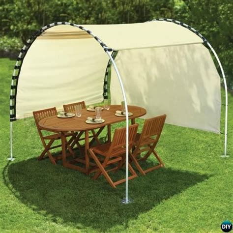 how to make a canopy 17 best ideas about pvc canopy on pinterest 2 pvc pipe