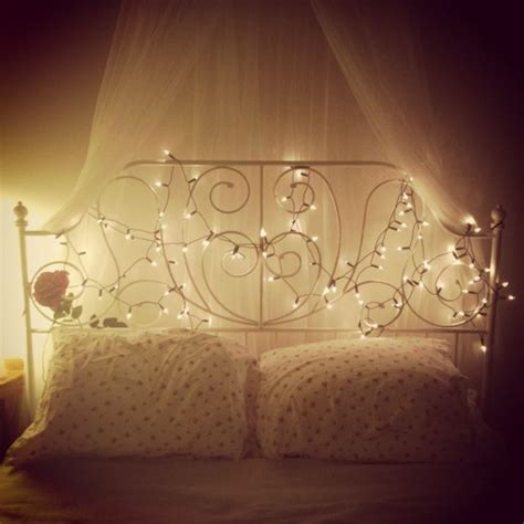 fairy string lights bedroom 1000 ideas about bedroom fairy lights on pinterest