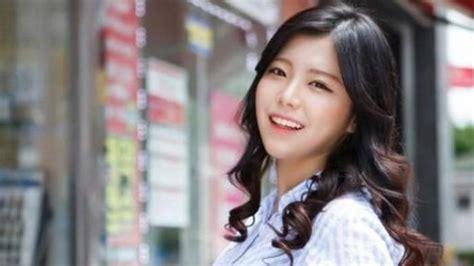 film korea paling sedih di dunia sedih selain jonghyun shinee inilah selebriti korea