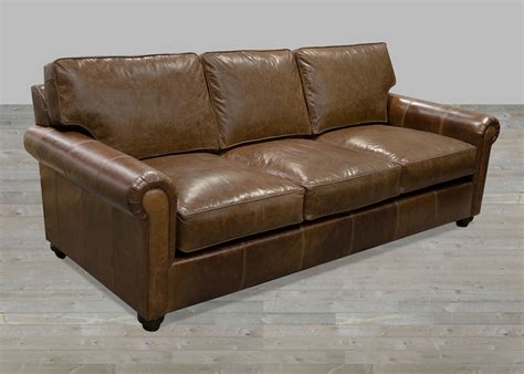 small loveseat slipcover leather loveseat slipcover 19 images cheap reclining