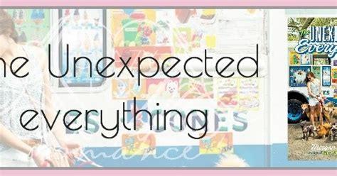 libro the unexpected everything un amore inaspettato di morgan matson arriva in italia