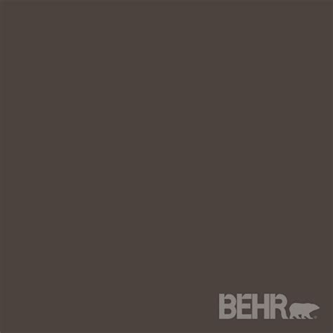 behr 174 paint color espresso beans ppu5 1 modern paint by behr 174