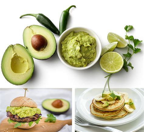 protein avocado is avocado protein