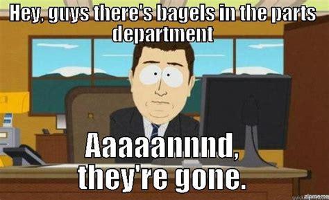 Bagel Meme - bagel funny memes related keywords bagel funny memes