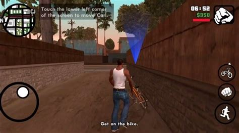 game mod di iphone create your own music station in gta san andreas for