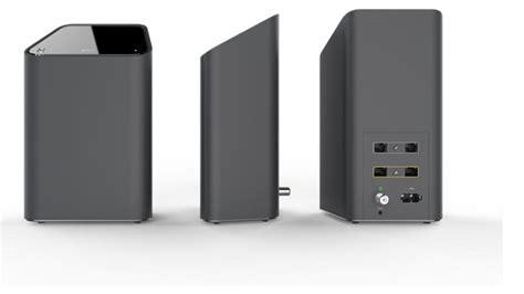 comcast delivers gigabit internet service  seattle