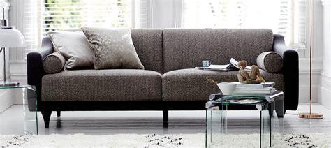 vintage inspired sofa vintage inspired sofas berlin sofa retro style loaf thesofa