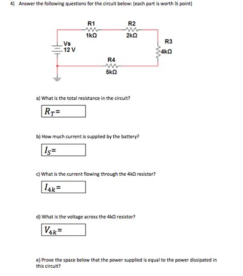resistors mcat resistor circuit questions 28 images circuits mcat physical answer the following questions